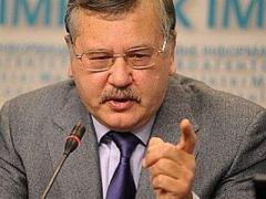 """Экс-министр обороны: """"Если новая власть заиграется - Майдан её снесёт быстрее, чем Януковича"""""""