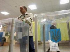 Выборы-2014 стартовали: первые кандидаты на президентское кресло (ВИДЕО)