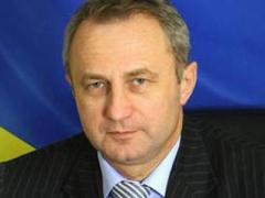 В знак солидарности со Львовом секретарь Донецкого горсовета заговорил по-украински