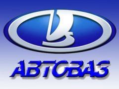 В России закрылись три автогиганта
