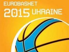 Европа готова к проведению грандиозных спортивных соревнований в Украине