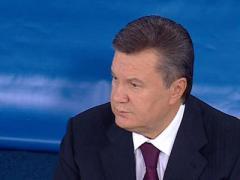 Wanted: Виктор Янукович объявлен в международный розыск
