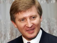 Губернатором Донецкой области назначат Рината Ахметова?