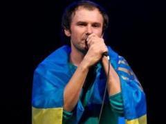Святослав Вакарчук предложил модель будущего для Украины