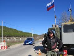 Украинцам пообещали мир. И много денег (ФОТО)