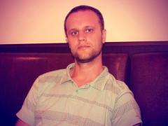 Павел Губарев решил подать в суд на тех, кто захватывает админздания
