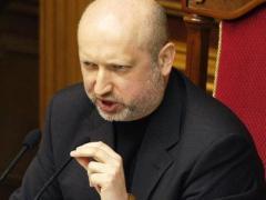 Депутатов Верховной Рады лишили льгот: касается и мужей, и жен