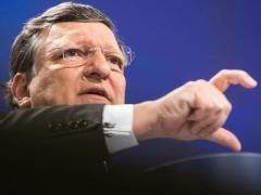 """ЕС """"возвращает Украине долг"""", причём немедленно! (ВИДЕО)"""
