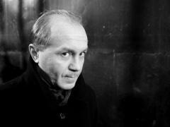 Спустя год после смерти знаменитого российского актёра установлена причина его гибели