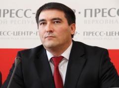 В Крыму готовы принять международных наблюдателей, но боятся провокаторов
