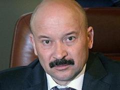 Губернатор Луганской области опроверг информацию об отставке