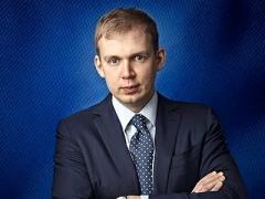 """Украинский футбольный олигарх """"нагрел"""" казну на миллиарды долларов"""