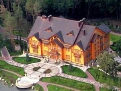 Пора посчитать президентские сокровища: резиденция Януковича закрывается (ВИДЕО)