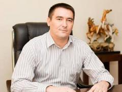 Киев отключил Крыму системы госказначейства и заблокировал все счета