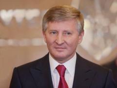 Ринат Ахметов призвал жителей Донбасса быть сдержаннее