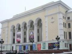 """""""Автобусы с сепаратистами"""" в центре Донецка: информация не подтверждается"""
