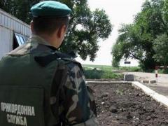 Россиянка попросила политического убежища в Украине (ВИДЕО)