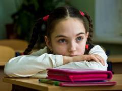 В школах Крыма перенесли каникулы из-за московского времени