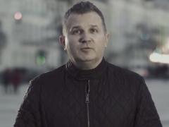 Известный телеведущий рассказал россиянам правду (ВИДЕО)
