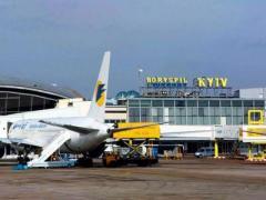 Иностранец хотел вывезти из Украины 14-летнюю одесситку