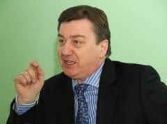 Прокурор Донецкой области призвал всех бороться с сепаратизмом