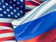 Американские и российские политики устроили дуэль в Интернете (ФОТО)