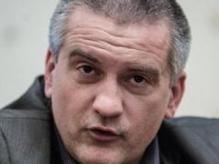 Аксёнов призвал всех украинцев следовать примеру Крыма (ВИДЕО)