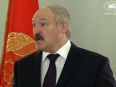 Заявление Лукашенко вызвало переполох в украинском МИДе (ВИДЕО)