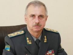 Верховная Рада приняла отставку Игоря Тенюха