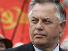 Без интриги: коммунисты выбрали своего кандидата в президенты