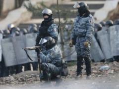 Стрельба в кредит: Украина до сих пор не расплатилась за выстрелы на Майдане (ФОТО)