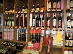 Крым национализирует самое дорогое - туризм и крымские вина (ВИДЕО)