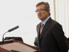 Сергей Тарута не согласен с повышением тарифов на газ