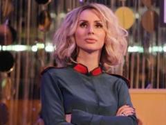 """Экс-солистка """"ВИА Гры"""" отправляет мужа защищать Украину"""