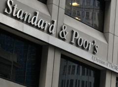 Рейтинги крупнейших российских компаний упали до критического уровня