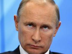Путин собрался наказывать россиян за двойное гражданство
