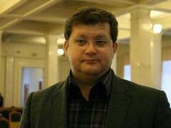 В Харькове похитили и вывезли в Россию помощника нардепа