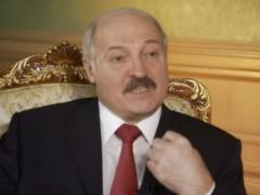"""Лукашенко о происходящем в Украине: """"Это мой страшный сон"""" (ВИДЕО)"""