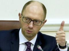 Жесть: в Украине повышают тарифы на 120%!