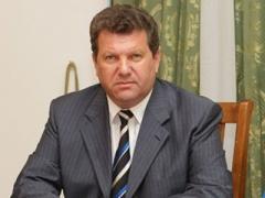 """В Крыму """"самооборона"""" увезла сына украинского депутата на допрос"""