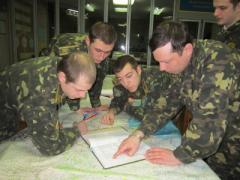 Харьковский вуз взял в заложники крымских студентов