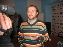На границе с Россией пропала съёмочная группа 5 канала