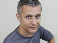 Задержан подозреваемый в резонансном убийстве журналиста