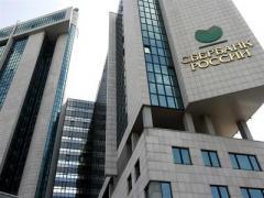 Санкции в действии: крупнейший банк России перестал выдавать валютные кредиты
