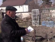 """Донбасский Сулейман устроил """"обрезание"""" своим должникам"""