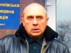 СМИ: Похищенного журналиста-автомайдановца запытали до смерти