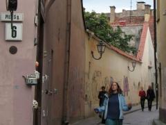 Нестабильность: донецкие туристы отказываются от путешествий