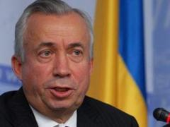 Мэр Донецка рассказал, почему радикалы захватывают здания