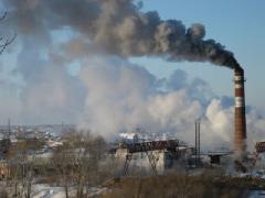 Драгоценное тепло: для предприятий тарифы на отопление выросли на четверть и выше