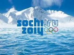 Во время Олимпиады в Сочи была попытка теракта
